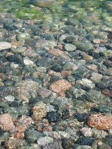 IonaNorthShore-Rocks