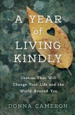 year of living kindly cover image - FINAL